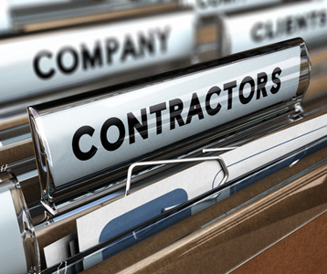 My boss says that I am a contractor, but I think that I am probably an employee. What can I do?