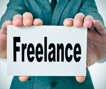 What entitlements do I have as a freelance worker?