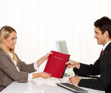 How do I lodge an unfair dismissal or general protections application?