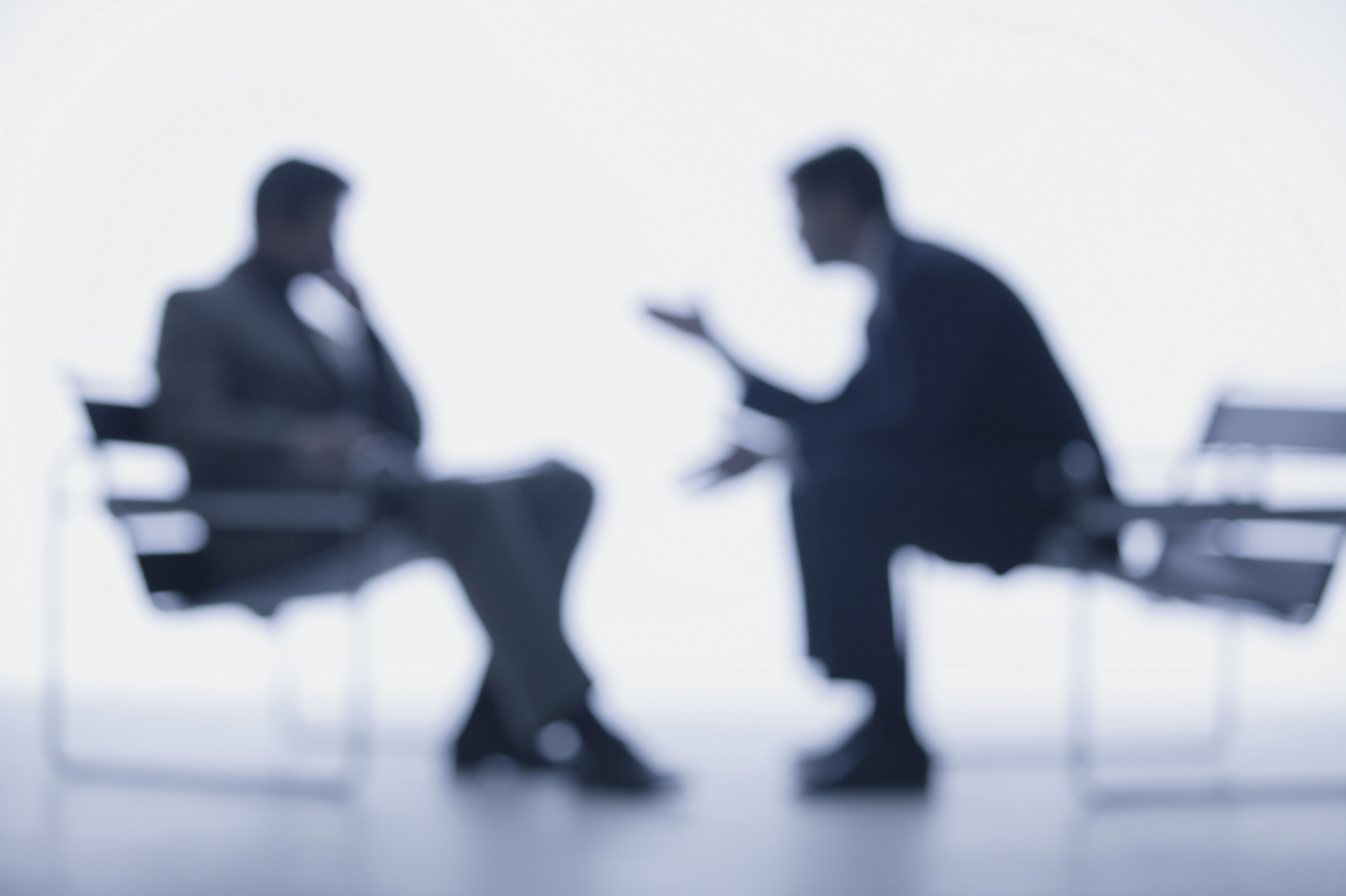 When is an employer liable for false and misleading statements to an employee?