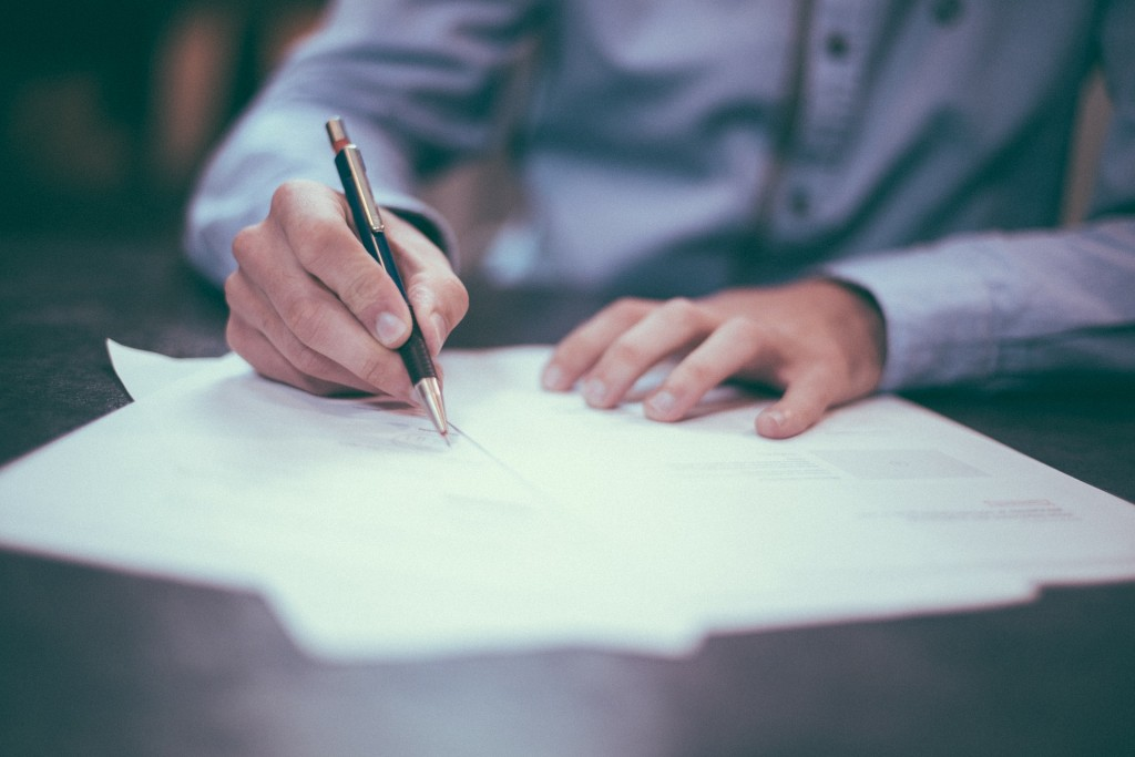Can I take back my resignation? - Employment Law Online
