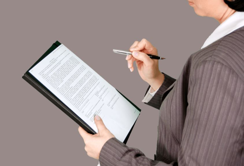I did not sign an employment contract, what rights do I have?