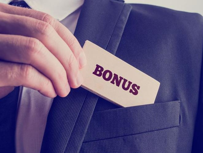 If I am a high income earner with outstanding bonuses and commissions from my previous employment, what can I do?
