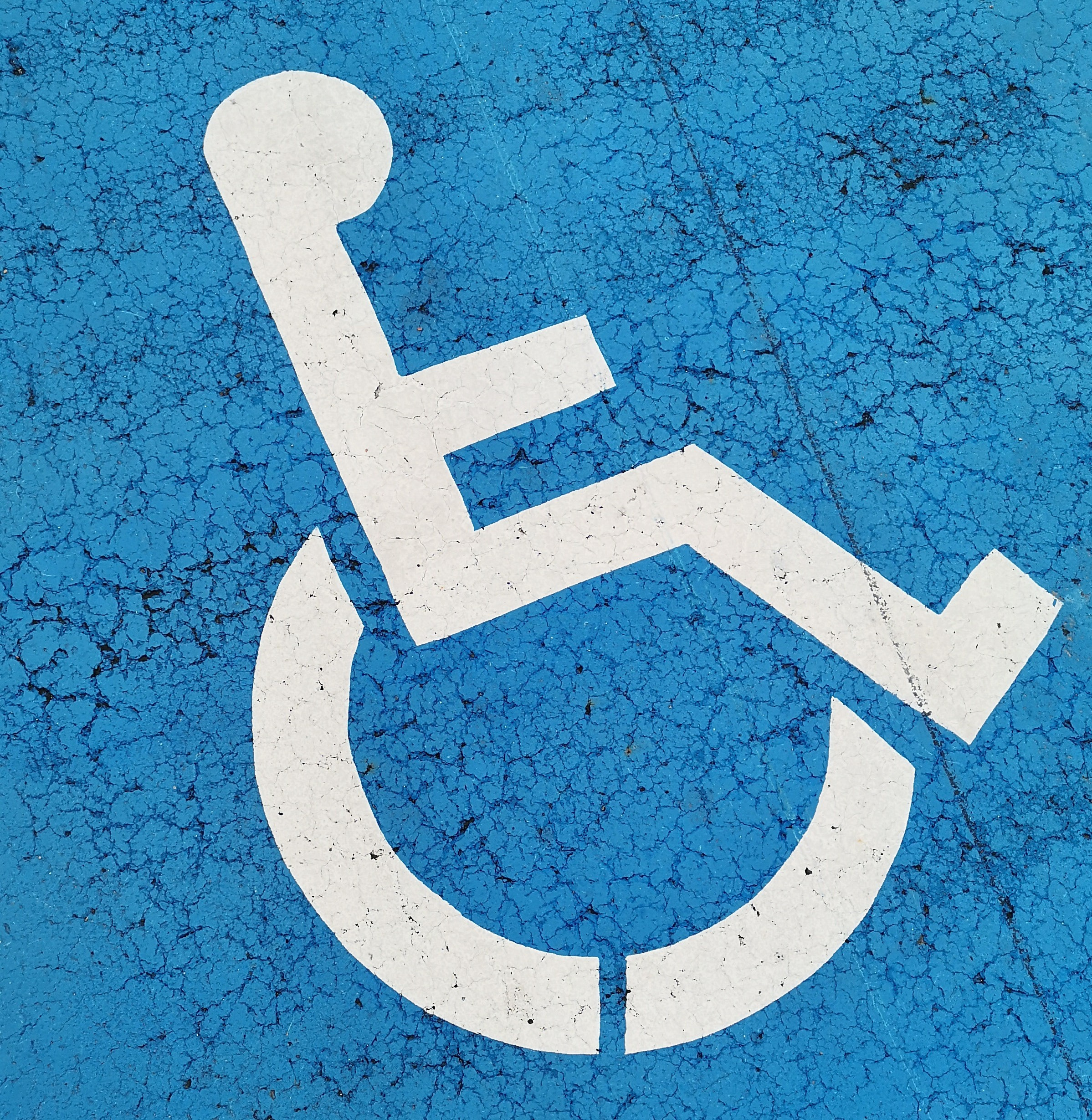 Can I be barred from working in the disability sector by my employer?
