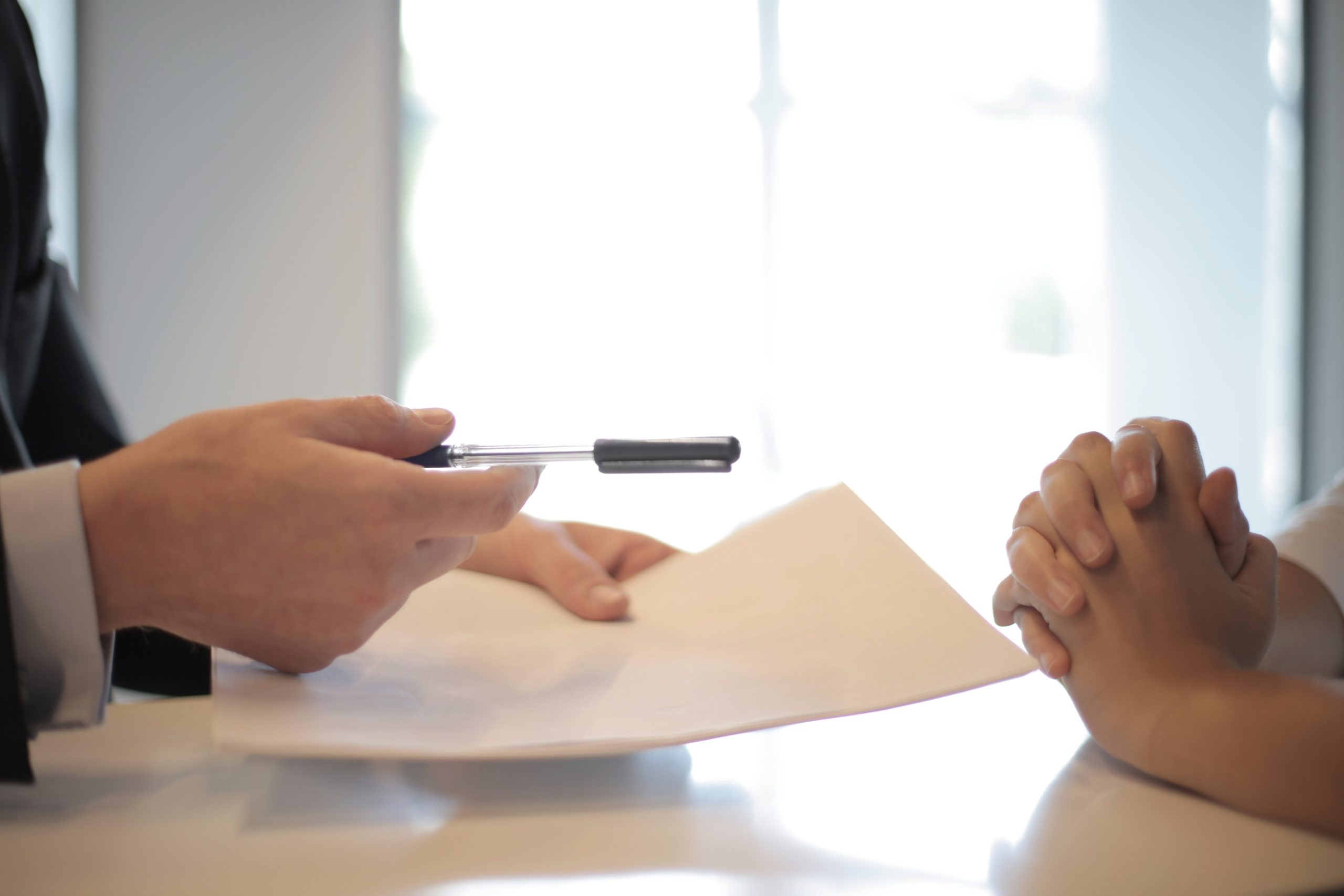 Do I have any post-engagement obligations as an independent contractor?